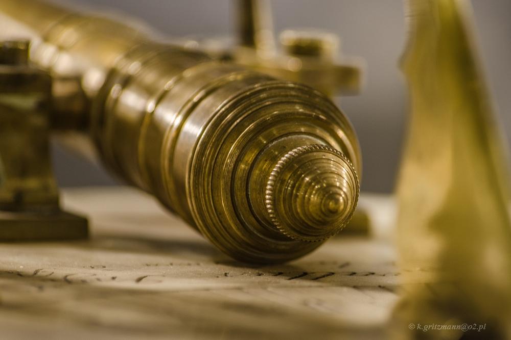 muzeum zegarów -jędrzejów
